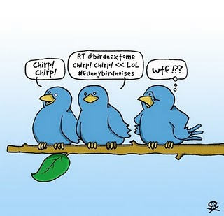 twitter-confusion2