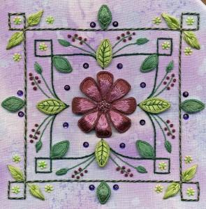 pink-flower-garden
