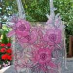 pink-rose-bag-2-225x300