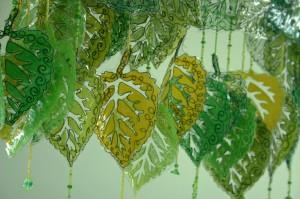 spring-leaves-jacket-fringing-detail