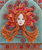sun-goddess-close-up-small1