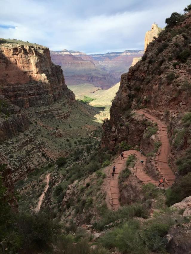 Grand Canyon-03