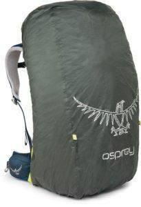 Osprey UltraLight Pack Raincover