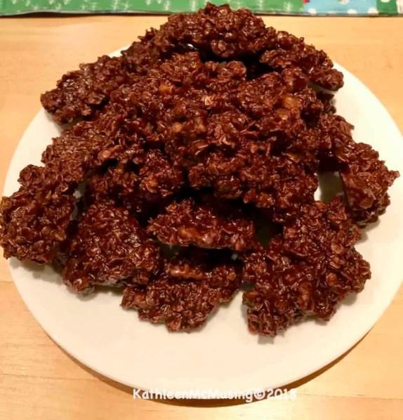 cookie_exchange_cutter_333_017.jpg