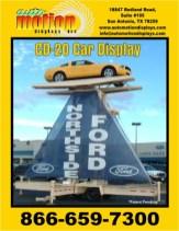 amd-brochure-front