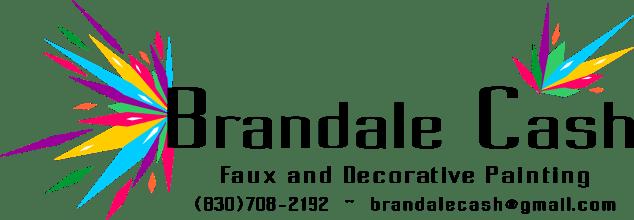 Brandale