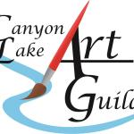 Canyon Lake Art Guild