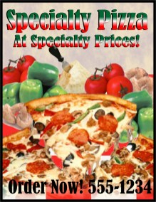 pizza-flyer-sample