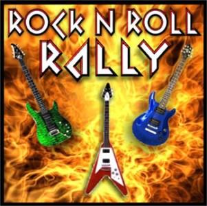 rnr-rally-logo