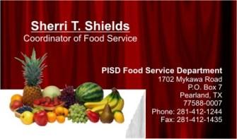 sherri-catering-bc