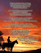 western-poem-background-copy2