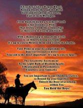 western-poem-background-copy2