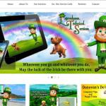 Leprechaun Technical Services