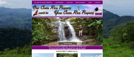 Buy this Costa Rica Property