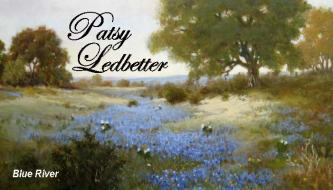 patsy-ledbetter4_page_1