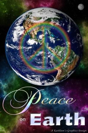 peace-on-earth-4x6