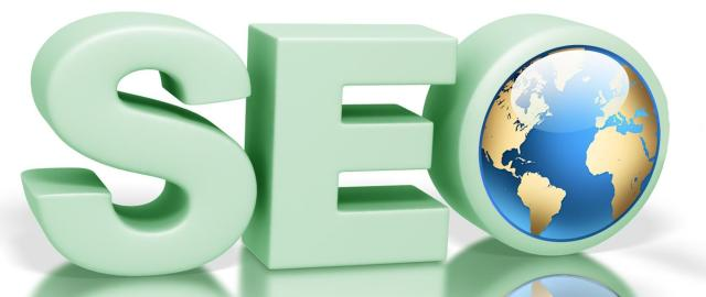 Search Engine Optimization by Kathleen's Graphics