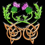 wicked-thistle-logo-3