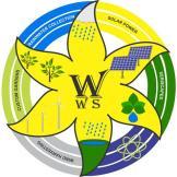 wimberley-logo1