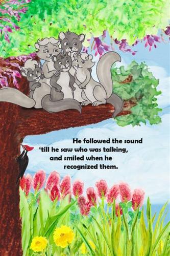 Chatterton's Family hamilton troll books kathleen j shields author