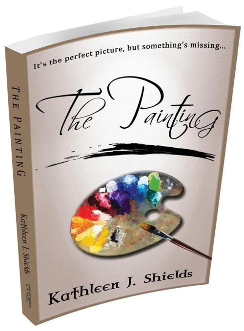 books kathleen j shields author