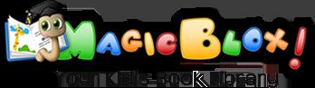 magic-blox-logo