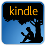 Buy Books by Author Kathleen J. Shields