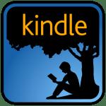 Buy Books by Author Kathleen J. Shields