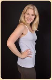 Kathleen Fullshot 2011
