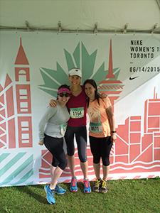 KT Nike Run 2