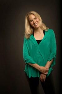 Kathleen Trotter Green_1