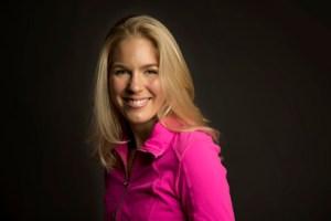 Kathleen Trotter Pink_1