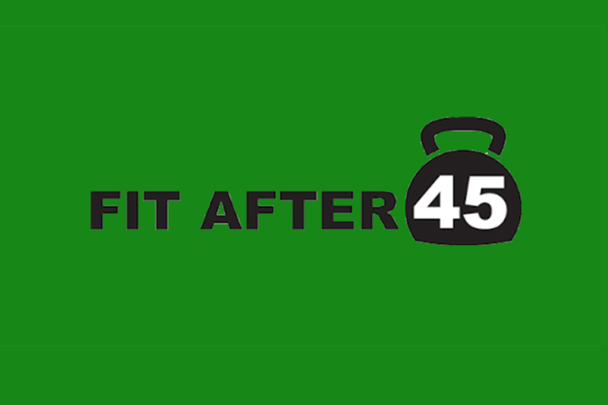 Fit After 45