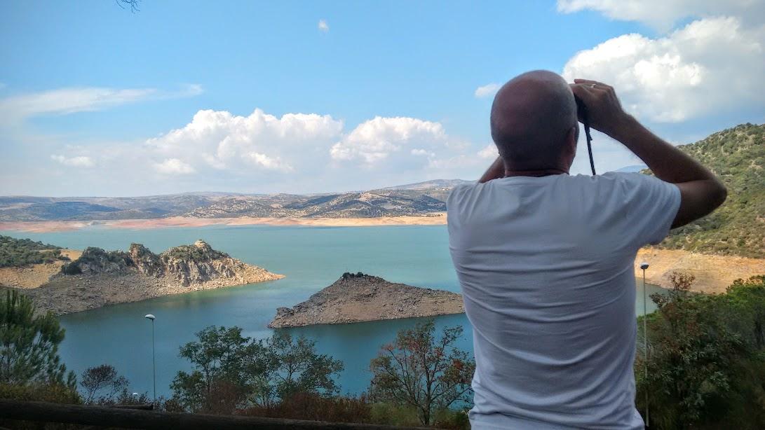 Sardinië (3): over wat Keromar en Sardinië met elkaar gemeen hebben