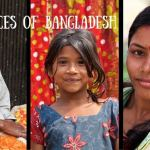 Are the People of Bangladesh the Friendliest in the World?