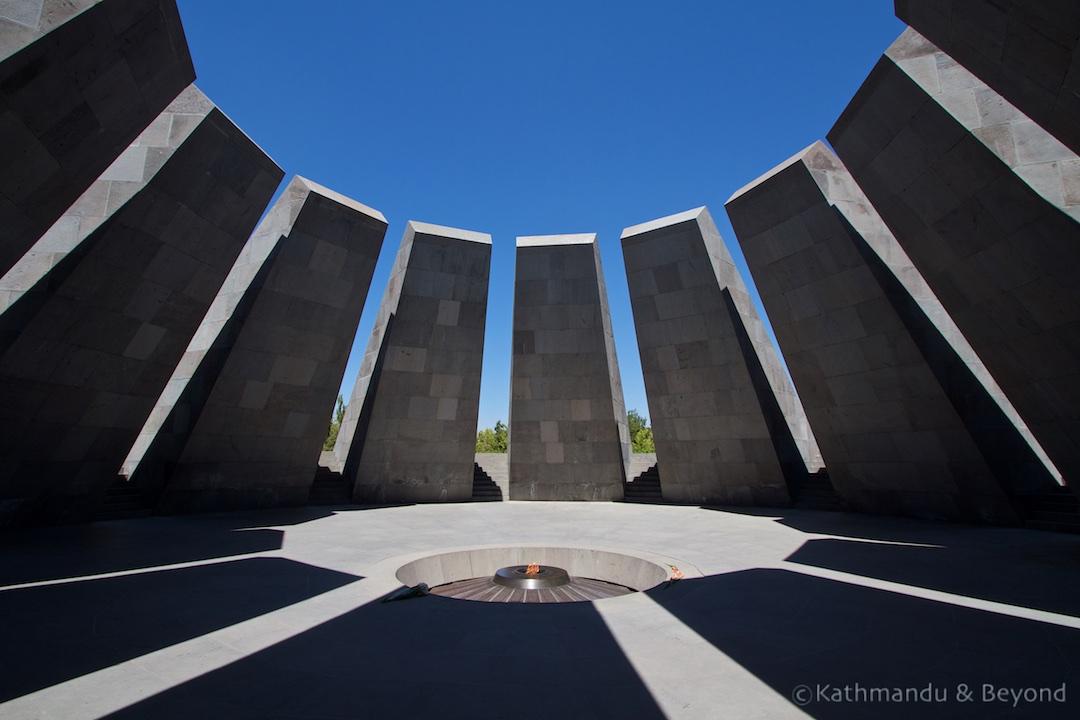 photographs of armenia