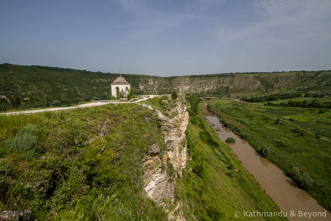 Orheiul Vechi Trebujeni Moldova-3