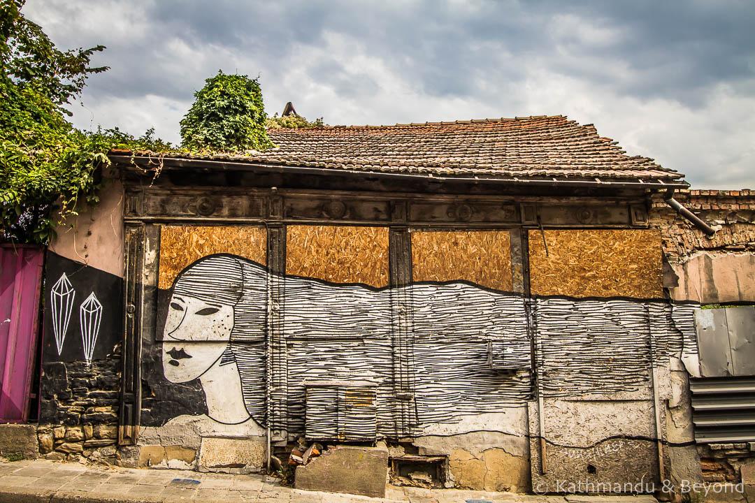 Veliko Tarnovo Bulgaria-1-5