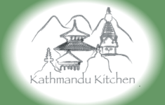 28 Contemporary Kathmandu Kitchen Davis That You Can Do In Your Free Time