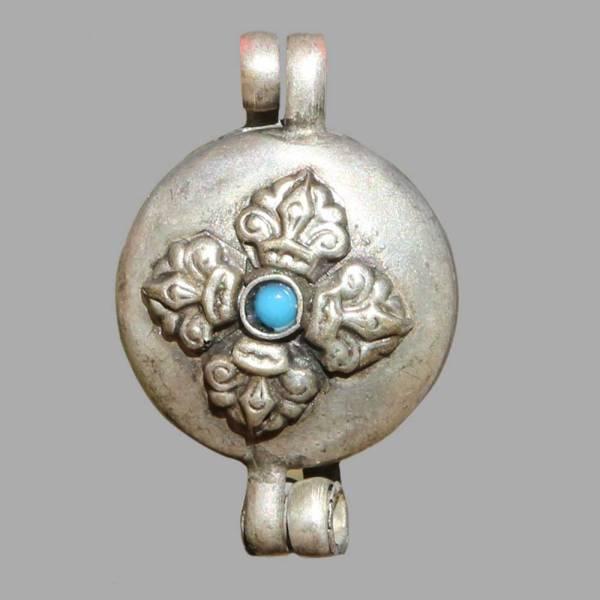 Life Amulet