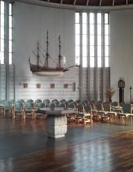 Altar_St_Petrus