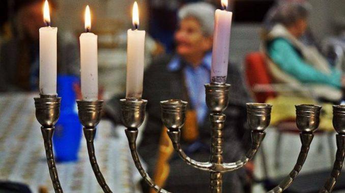 ARD sendet heute Abend umstrittene Antisemitismus-Dokumentation