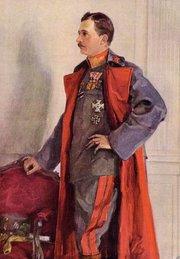 Karl von sterreich  Kathpedia
