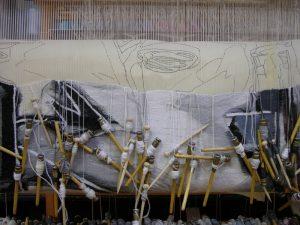 tapisserie13