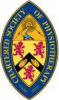 Crest of Chartered Society of Physiotherapy