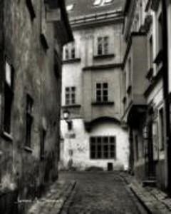 Christoph old-town-bratislava-