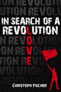 In Search of A Revolution 1