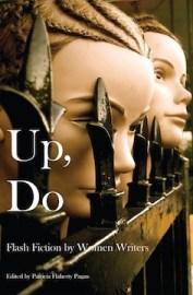 Up_Do-2