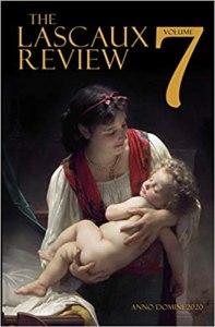 Lascaux Review, Vol. 7