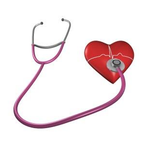 12-8-06 fat revolution - heart healthy
